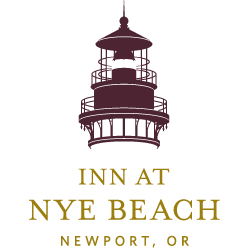 newport oregon hotel