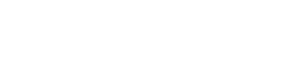 Majestic Inn & Spa Logo